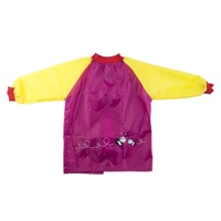 Educraft Toddler Smock 3 - 5 Years Girl