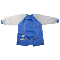 Educraft Junior Smock 5 - 8 Years Boy