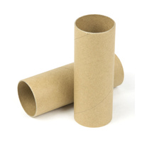 Jasart Craft Rolls 110 x 40mm Pack of 60