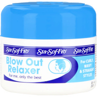 Sta-Sof-Fro Blow Out Rleaxer 125mL