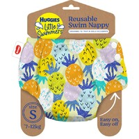 Rainbow Glitter Jar 250g Multi Colour