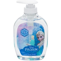 Frozen Liquid Hand Wash with Elsa Charm 220mL