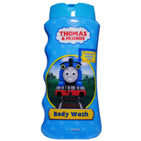 Thomas & Friends Body Wash 473ml