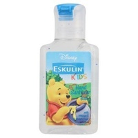 Disney Eskulin Hand Sanitiser 50ml