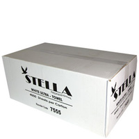 Paper Towel 7555 - Ultra Slim 4000 Sheets