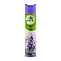 Air Wick Air Freshner 4 in 1 Lavender 185g