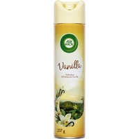 Air Wick Air Freshner 4 in 1 Vanilla 185g