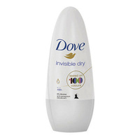 Dove Anti-Perspirant Roll On 50ml