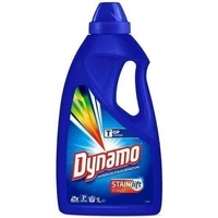 Dynamo Laundry Liquid Top Loader 1l