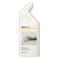 Ecostore Bathroom & Shower Cleaner Citrus 500mL