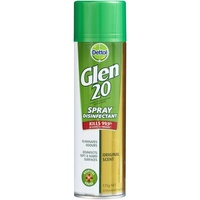 Glen 20 Spray Disinfectant Original175g