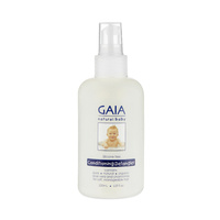 GAIA Conditioning Detangler 200mL