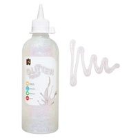 Glitter Paint Fairy Krystal 500mL
