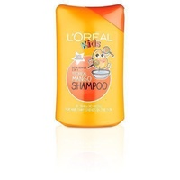 LOREAL KIDS 2 IN 1 SHAMPOO MANGO 250ML