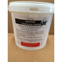 Machine Dishwash Powder 5kg