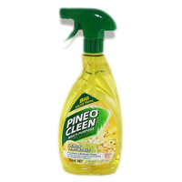 Pine O Clean Lemon Lime 750mL