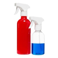 Spray Bottle 250mL