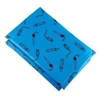 Splash Paint Mat 1500 x 1500mm