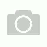 Tooshies By Tom Eco Nappies Crawler 7 - 12KG 31's