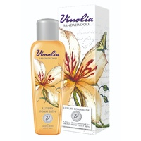 Vinolia Bubble Bath Sandalwood 500mL