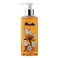 Vinolia Hand Wash Sandalwood 290mL