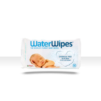 WaterWipes 60's