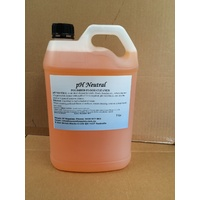 Chemical - Floor Cleaner 5 Litre