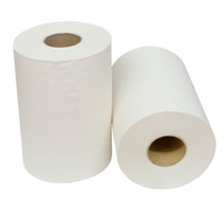 Hand Roll Towel 2ply 80 sheets 24's