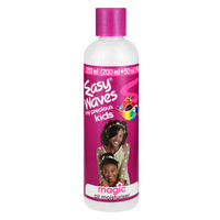 Easy Waves My Precious Kids Magic Oil Moisturiser 250ml