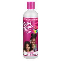 Easy Waves My Precious Kids Magic 2-In-1 Shampoo 250ml