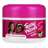 Easy Waves My Precious Kids Magic Normal Relaxer 250ml