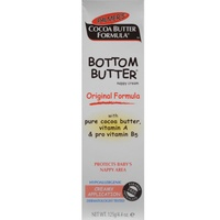 Palmer's Cocoa Butter Formula Bottom  Nappy Cream 125g