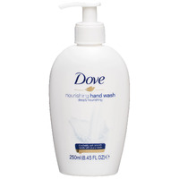 Dove Caring Hand Wash 250mL