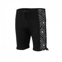 Conni Adult Containment Swim Short XXXL Aztec
