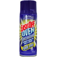 Easy-Off Oven Fume Free Cleaner 325g