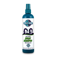 Stylin' Dredz Spray Shampoo 350mL (11.83oz)