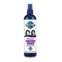 Stylin' Dredz Moisture Splash 350mL (11.83oz)