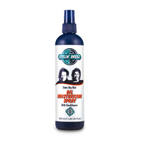 Stylin' Dredz Oil Moisturising Spray 350mL (11.83oz)