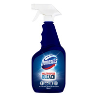 Domestos Multi Purpose Bleach spray 750mL
