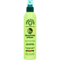 Jabu Stone Braiding Spray 250ml