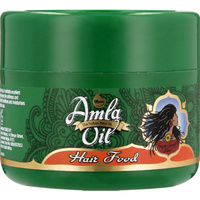 Mera Amla Oil Hairfood 100mL