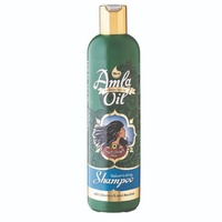 Mera Amla Oil Shampoo 350ml
