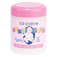 Baby Line Perfumed Petroleum Jelly 500ml