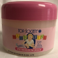 Baby Line Perfumed Petroleum Jelly 250ml