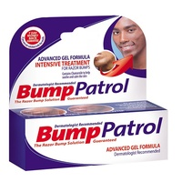Bump Patrol Aftershave Advanced Gel Formula 30ml