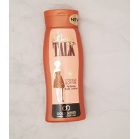Body Talk Perfume Body Lotion Cocoa Butter 250mL
