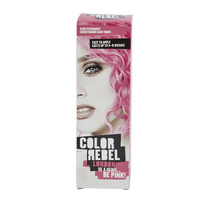 Color Rebel Hair Colour Pink 100ml