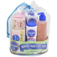 Curash New Mother's Gift Pack