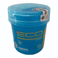 Eco Style Styling Gel Sport 236ml (8oz)