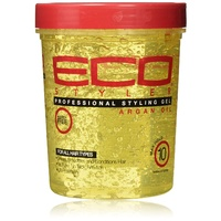 Eco Style Professional Styling Gel Argan Oil 946mL (32oz)